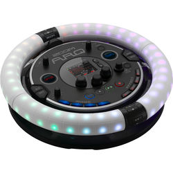Zoom ARQ Aero Rhythm Trak - All-In-One Music Production and Performance Instrument