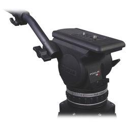 Cartoni Focus 18 Fluid Head (100mm)
