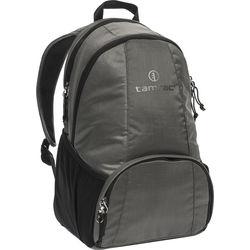 Tamrac Tradewind Backpack 18 (Slate)
