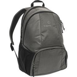 Tamrac Tradewind Backpack 24 (Slate)