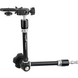 "Impact 20"" Pivot Arm with Camera Platform Kit"