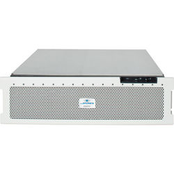 JMR Electronics 16TB (16 x 1TB) 3G BlueStor Sixteen-Bay SHARE Network Storage Server