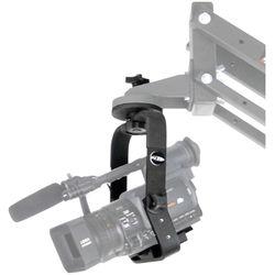 EZ FX UnderSling Mini Bracket for Small Cameras