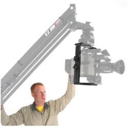 EZ FX UnderSling Broadcast Bracket for Large Cameras