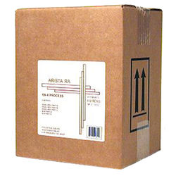 Arista RA-4 Color Print Processing Kit (4 Liter)
