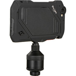 iPro Lens by Schneider Optics Starter Kit for iPhone 6/6s