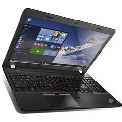 """Lenovo 15.6"""" ThinkPad E560 Notebook"""