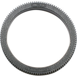 Cool-Lux LuxGear Follow Focus Gear Ring (76 to 77.9mm)