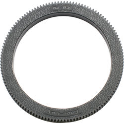 Cool-Lux LuxGear Follow Focus Gear Ring (82 to 83.9mm)