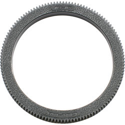 Cool-Lux LuxGear Follow Focus Gear Ring (84 to 85.9mm)