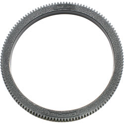 Cool-Lux LuxGear Follow Focus Gear Ring (90 to 91.9mm)