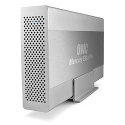 OWC / Other World Computing Mercury Elite Pro USB 3.0 Hard Drive Enclosure