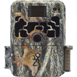 Browning Dark Ops Elite HD Sub Micro Series Trail Camera (Camo)