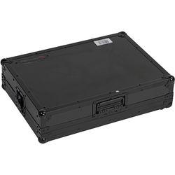 Odyssey Innovative Designs Black Label Flight Zone Case for Denon DN-MC4000 DJ Controller