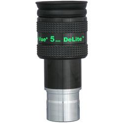 "Tele Vue DeLite Series 5mm Eyepiece (1.25"")"
