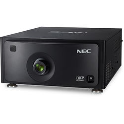 NEC PH Series Professional Installation Projector