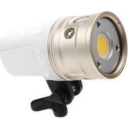 I-Torch Venom c92 LED Dive Light