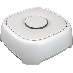 smanos LAN Cable Alarm System