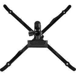 Westcott Flex X-Bracket Mount for Flex 1x1' Mat