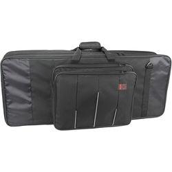KACES Xpress Series Keyboard Bag (Large, 61 Keys)
