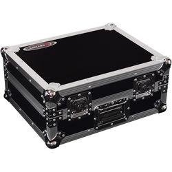 Odyssey Innovative Designs FZ1200 Flight Zone Turntable Case - for Technics DJ 1200 Turntable