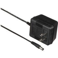 Alesis P3 9V AC/DC Power Adapter for Alesis