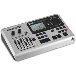 Alesis DM10 - High Definition Drum Module