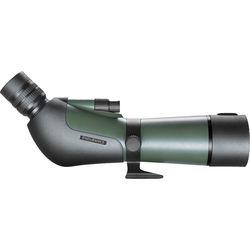 Hawke Sport Optics Hawke Sport Optics Endurance 16-48x68 Spotting Scope (Angled Viewing)