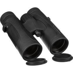 Hawke Sport Optics 8x42 Endurance ED Binocular (Black)