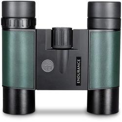 Hawke Sport Optics 10x25 Endurance Compact Binocular (Green)