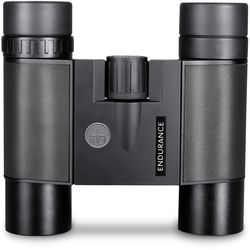 Hawke Sport Optics 8x25 Endurance Compact Binocular (Black)