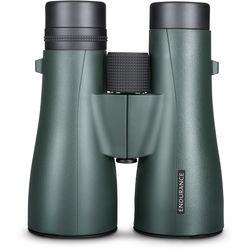 Hawke Sport Optics 8x56 Endurance Binocular (Green)