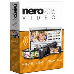 Nero Video 2016 (Download)