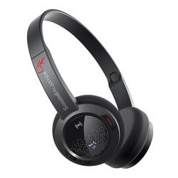Creative Labs Sound Blaster JAM Wireless Bluetooth Headset