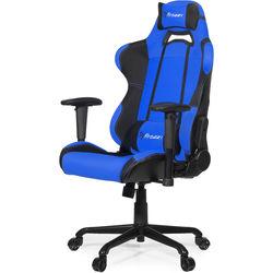 Arozzi Torretta Gaming Chair (Blue)