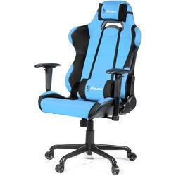 Arozzi Torretta XL Gaming Chair (Azure)