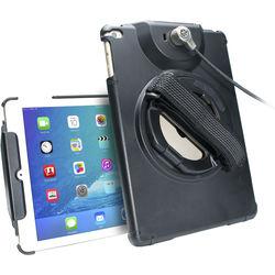 CTA Digital Anti-Theft Case for iPad Air 1/2