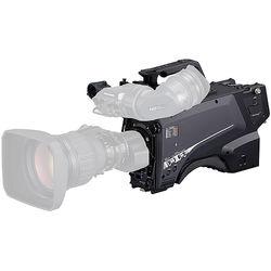 "Panasonic AK-HC5000 2/3"" 3 MOS HD Cam Head/4x High-Speed"