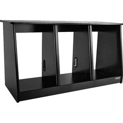 Omnirax 48 RU (3x16) Producer's Cabinet