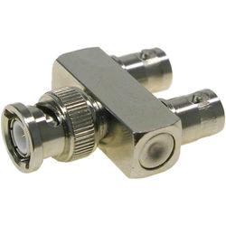 Link Electronics L7504 BNC Y Adapter