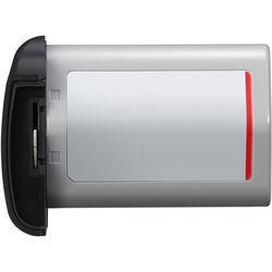 Canon LP-E19 Battery Pack (2750mAh)
