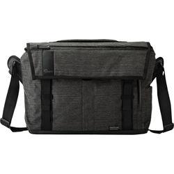Lowepro StreetLine SH 180 Bag (Charcoal Gray)