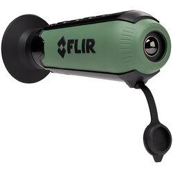 FLIR Scout TK Thermal Monocular (9 Hz)