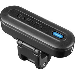 Garmin TruSwing Golf Sensor
