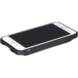 KJB Security Products iPhone 6 Case Style Wi-Fi Covert Camera & DVR