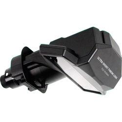 Hitachi FL-910 5.3mm Ultra Short Throw Lens for 9000 Series Projectors