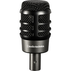 Audio-Technica ATM-250 Instrument Microphone
