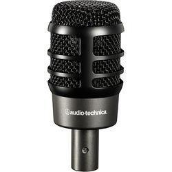 Audio-Technica ATM250 Dynamic Hypercardioid Instrument Microphone