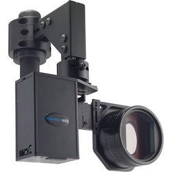 Schneider Kino Torsion MX with Motorized Lens Mechanism