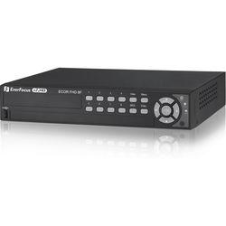 EverFocus eZ.HD Series ECOR HD H.264 8-Channel DVR (2TB)
